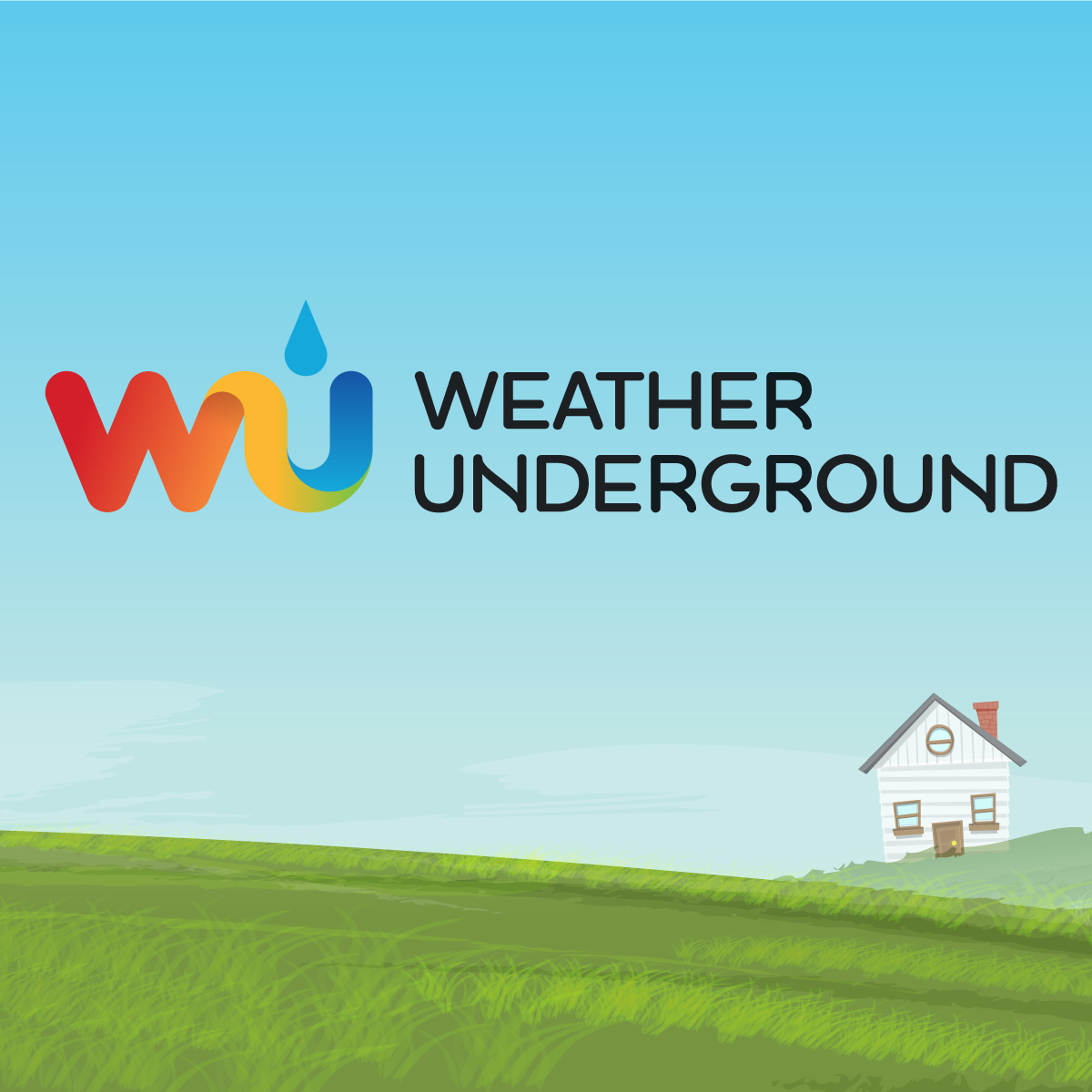 Weather underground cincinnati oh